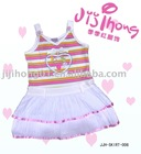 2012 girls party dresses, baby girl party dress, latest party wear dresses for girls