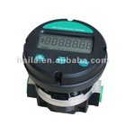 Gear Electric Flow Meter / OGM-A-25-E