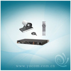 Cisco TelePresence System Integrator Package C40 - video conferencing kit CTS-INTP-C40-K9