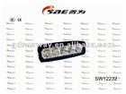 Sunway 15W slim LED work light for Trucks/ATV/Construction/Mining IP68