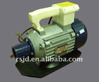 internal concrete vibrator motor