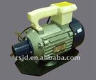 internal concrete vibrator motor
