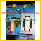 HUAWEI E3131s-2 (900/2100MHZ) 21M USB Stick