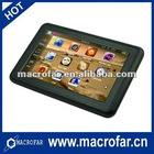 4.3 inch car gps navigator support windows ce 6.0 OS and 128mb ram (MF-4409)