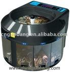 Coin Counter (Canada) GB-820