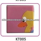 Furniture handle for kid's room (KT005)