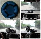 car headrest mount bracket,gps car mount gps holder