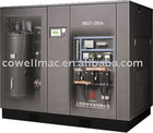 Air compressor,screw air compressor, screw compressor