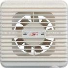 Plastic Bathroom exhaust fan