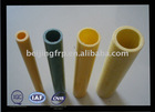 FRP/GRP Pultrusion tube