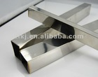 stainless steel welded tubes 304
