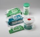 Medical Wipes