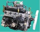 1800cc toyota engine