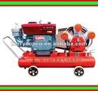 oilless air compressor W-2/5