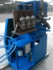 Double Locked Metal Hose forming Machine