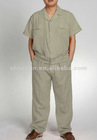 workwear coverall uniforms