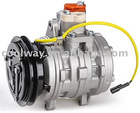 car ac compressor 10S17C
