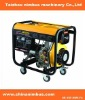 www.chinanimbus.com factory supply High quality Diesel Generators cumminsdiesel generator