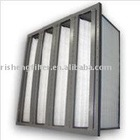 box air filter