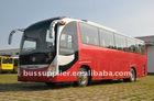 GuangTong bus-GTQ6109E3B3 coach bus