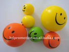 pu ball foam