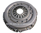 auto parts 330 Diaphragm Clutch Assembly for truck