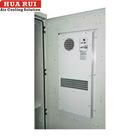 HOT SALES 2700BTU/H 48V DC Air Conditioner