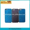 Design Case for iphone 5/for iphone case