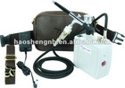 waterproof airbrush makeup HS08AC-KB