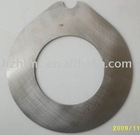 tractor parts c5nn2a097b friction plate