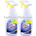 500 ml liquid bowl cleaner detergent bowl cleaner clean and kill bacteria