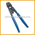 SSC-T pipe crimping tools