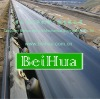 Beihua TD75 belt conveyor