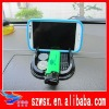 New Arrival PU Mobile Phone Stand for Car