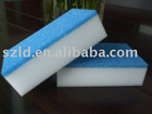 2012 New Arrival!!! Magic Eraser Sponge,Kitchen cleaning sponge,melamine foam