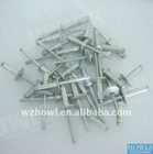 High quality stainless steel blind rivet