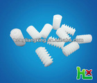 small worm gear for RC toys
