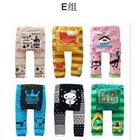 8 groups you can choose ,BUSHA pant ,baby pant, cotton pant ,baby leggings pants