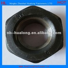 ISO4032 HEAVY HEX NUT