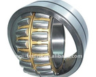 D25-55mm Spherical Roller Bearings