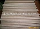 Thinner Wooden Stick ;Schima Superba and Beech Stick