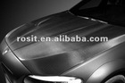 full replacement toray carbon fiber auto body kits