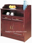 Tea water counter HM-T05