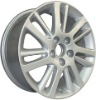 A356.2 Vairous inch and size Alloy Wheel 16""