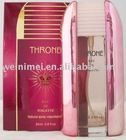 2228 Hot selling Perfume-Perfume for women