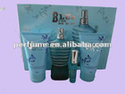 perfume royal gift sets