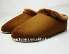 2011 women electric warm slippers