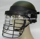 ABS Helmet/PC Helmet /Anti Riot Helmet