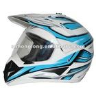 motorcycle helmet with visor/ECE/DOT helmet