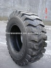 WANLIN OTR tyre 23.5-25